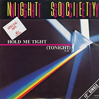 Best night society hold me tight Reviews