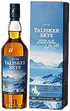 talisker skye ecosse islay single malt scotch whisky 70 cl