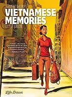 Vietnamese Memories Vol.2: Little Saigon (2)