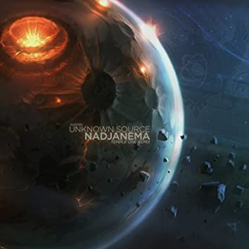Nadjanema (Temple One Remix)