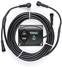 Trac Outdoors T10215 G3 AutoDeploy Winch 2nd Switch Kit