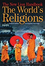 New Lion Handbook: The World's Religions (New Lion Handbook) by Christopher H. Partridge (2007-03-23)