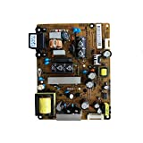 Replacement Parts for Printer PRTA11089 EAX64905001 Power Supply Board for LG EAY62810301 EAX64905001 LGP32-13PL1