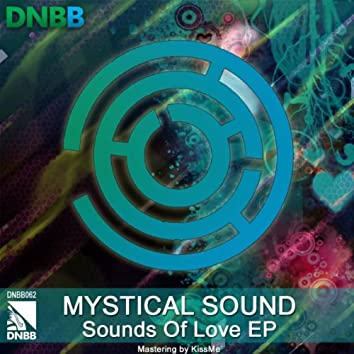 Sounds Of Love EP
