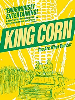 Best watch king corn Reviews