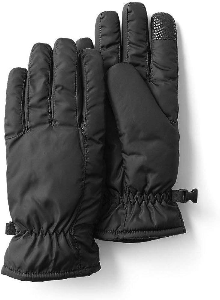 Eddie Bauer Women's San Jose Mall Max 41% OFF Lodge Down Gloves