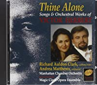 Opere X Orchestra E Songs