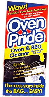 Best oven bags cleaning Reviews