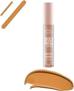 BOCA ROSA BY PAYOT Corretivo Liquido Hd Beauty 3 - Orquidia