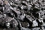 Blacksmithing and Stove Coal 16lbs
