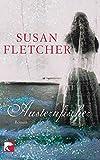 Susan Fletcher: Austernfischer