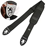 Mr.Power Guitar Strap for Electric...