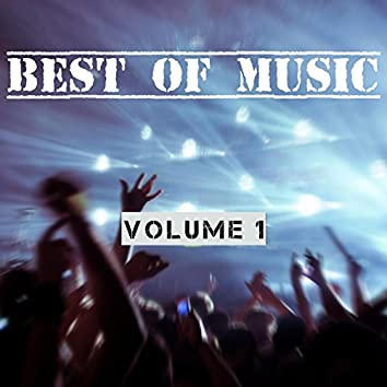 The Very Best of Actual Music (Tribute to Sia Christina Perri John Legend Katy Perry Beyonce Eminem Foxes Azalea Cher Lloyd)