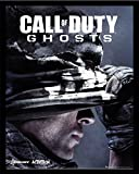 Call of Duty - Ghosts - Cover - Mini Poster Games Shooter -