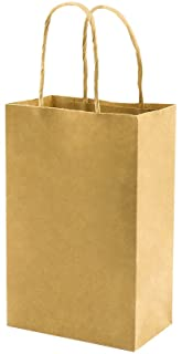 Best paper carry bags with handles Reviews