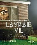 La Vraie Vie - Lizzie - 12/11/2018