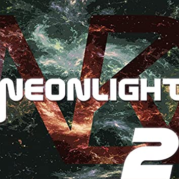 Neonlight 2