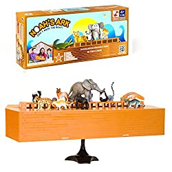 Toys-that-Start-with-N-Noahs-Ark-Balancing-Game