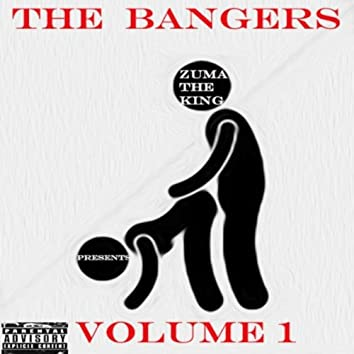 The Bangers, Vol. 1