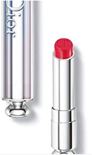 Christian Dior Addict Lipstick - 536 Lucky