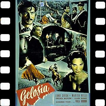 Gelosia (Dal Film Gelosia 1953)