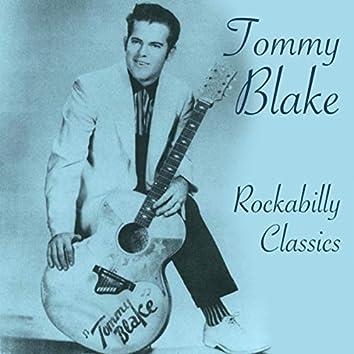 Rockabilly Classics