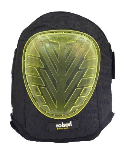 Rolson Tools 82711 - Rodilleras de gel