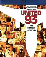 United 93 [Italian Edition]