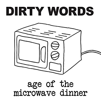 Age of the Microwave Dinner