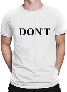 Best don't shirt Reviews
