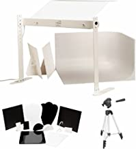 jewelry product photography kit