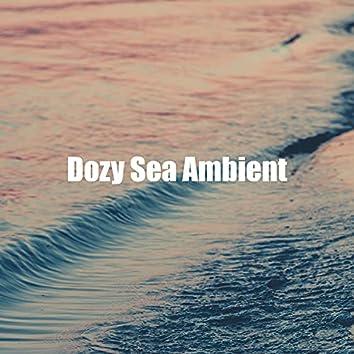 Dozy Sea Ambient