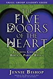 Five Doors of the Heart - Leader's Guide