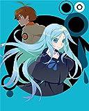 クビキリサイクル 青色サヴァンと戯言遣い 1(完全生産限定版)[ANZB-13601][DVD]