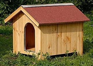 Casette Da Giardino Per Cani.Amazon It Garten Pro Casette Da Giardino Organizzazione