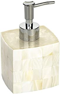 Premium Quality Zeepautomaat Creative Liquid Dispenser Bottle Press Type grote capaciteit Shower Gel Shampoo Fles Lotion (...