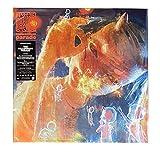【外付け特典あり】THE MILLENNIUM PARADE (完全生産限定盤)(CD+Blu-ray)(構想盤(カセットテープ)、オリジナル小鬼フィギア 3体同梱)(ミュージックビデオポスター (B2) Type D Philip付)