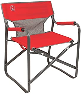 caravan global compact folding chair