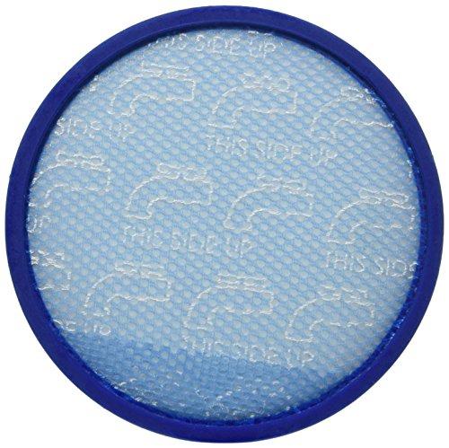 Hoover 304087001 Vacuum Primary Filter, Blue