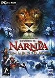 As Cronicas De Narnia Pc Pt