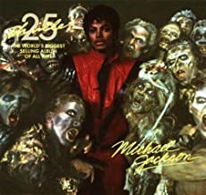 Mejor Michael Jackson Thriller 25th Anniversary Deluxe Edition
