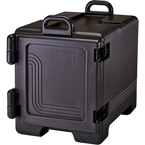 Cambro 300UPC-110 Insulated Food Carrier with Handles