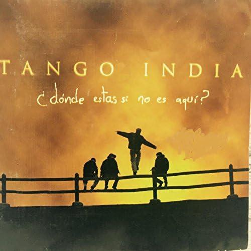 Tango India