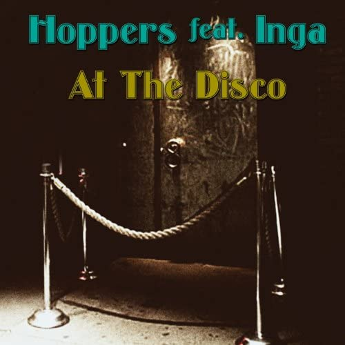 The Hoppers feat. INGA