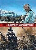 Magnum Photos - Tome 3 - McCurry, NY 11 septembre 2001