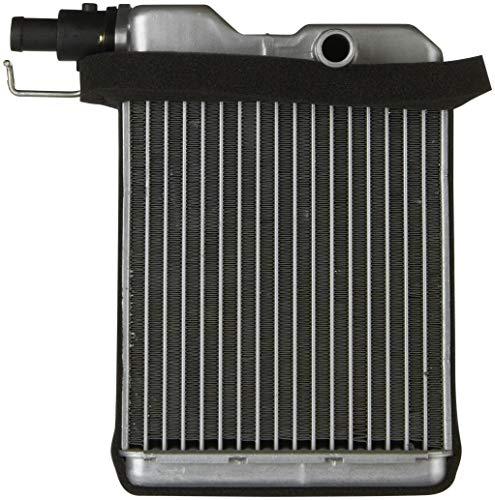 Spectra Premium 94769 Heater