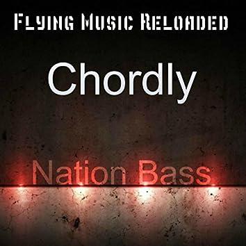 Nation Bass