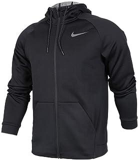 Nike 耐克 男装 夹克/外套860512-010