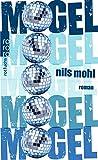 Nils Mohl: Mogel