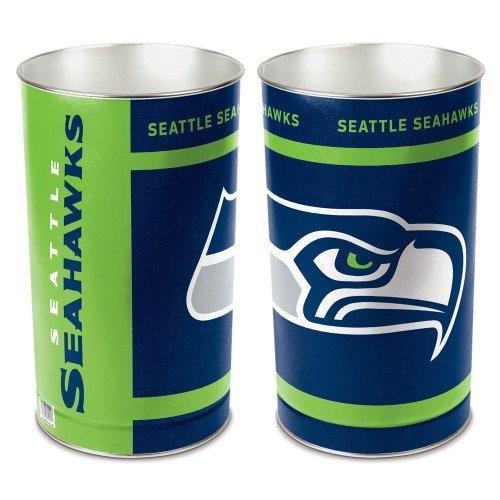 Wincraft Seattle Seahawks 15